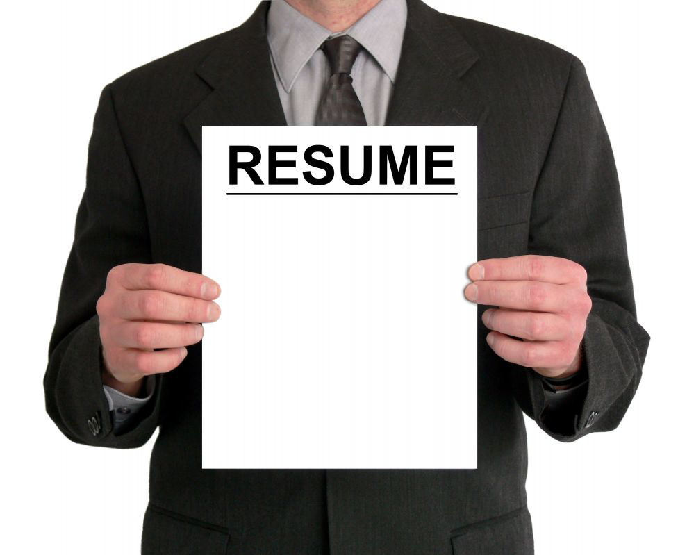 11 Tips to Improve Your Resume