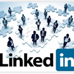 How to Optimize Your LinkedIn Profile Title When Looking for Work
