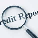 Your Credit Report and Searching for a Job in Finance