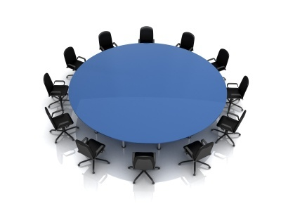Recruiter Roundtable - Wall Street Services