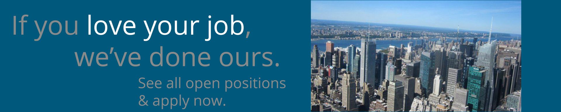 HeaderImage_loveyourjob_nyc